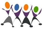 GEZOCHT: coördinator ten behoeve van nieuwe beweegactiviteit