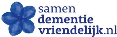 Receptiemedewerkers gemeente en Bestwijzer dementievriendelijk