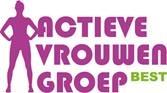 Logo_Actieve vrouwen Groep PMS